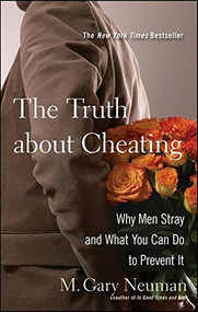 Why do Men Cheat? Truth About Cheating