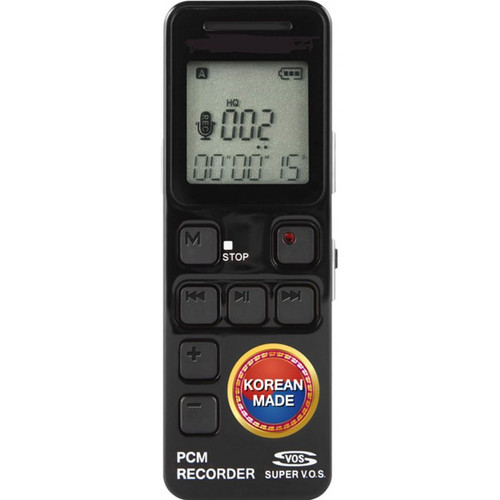Phone Recorder - Phone Conversation Recording Device
