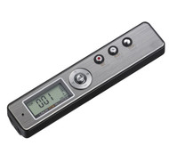Mini Voice Recording Device - MR-250