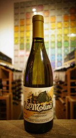El Molino Chardonnay 2014