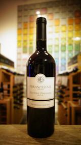 Peirano Esate Vineyards Old Vine Zinfandel 2015