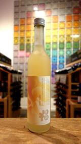 Izumo Fuji Brewery - Yuzu Sake