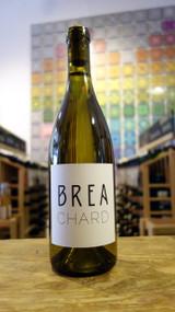 Brea, Chardonnay La Estancia Vineyards