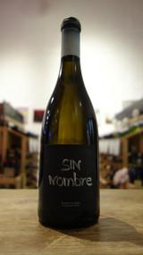 MicroBio Wines, Castilla y León Sin Nombre
