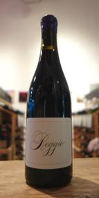 St. Reginald Parish, Pinot Noir Pinot Gris Reggie Willamette Valley (2016)