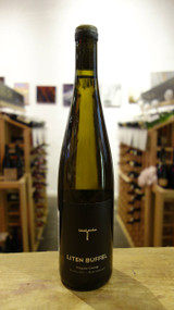 Liten Buffel, Raby Vineyard Riesling