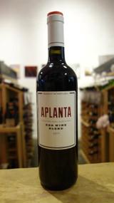 Aplanta, Vinho Regional Alentejano Red Wine Blend