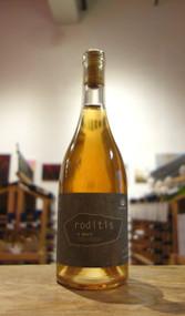 Kontozisis Organic Vineyards, A-Grafo Roditis