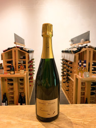 Lelarge-Pugeot NV Premier Cru Brut Tradition
