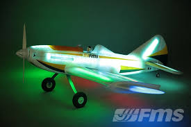Image result for FIREFLY LED NIGHT FLYER 1090MM PNP