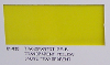(21-039-002) PROFILM TRANSPARENT YELLOW 2MT