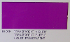 (21-058-002) PROFILM TRANSPARENT VIOLET 2MT