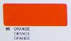 (21-060-002) PROFILM ORANGE 2 MTR