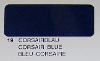 (21-019-002) PROFILM 2M CORSAIR BLUE