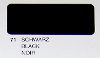 (21-071-002) PROFILM BLACK 2 MTR
