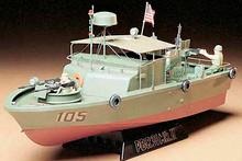 U.S. Navy PBR31 MkII 'Pibber' - CA250