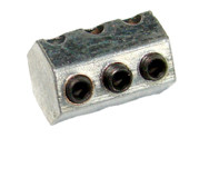 Multi Pushrod Connector