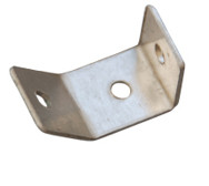 Metal Rigging Brackets x4