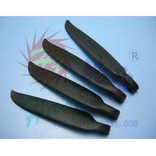 New Folding Propeller Blade 12 X 6 (1PR)