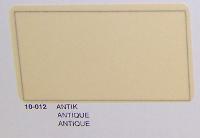 (10-012-002) ORATEX ANTIQUE 2M 10-12
