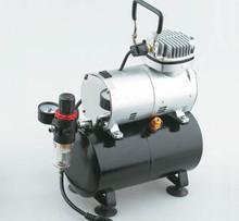 SILENT MINI AIR COMPRESSOR (NHDU-136)