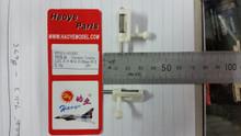 HY011-01302-Canopy Locks 2PCE
