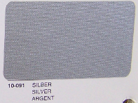 ORATEX SILVER 2 LONG 600MM WIDE (10-091-002)