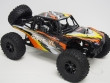 OCTANE 1/10 BRUSHLESS RTR
