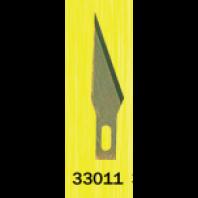 Maxx Tools #11 Sharp Edge Blades (5)