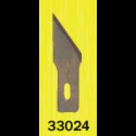 Maxx Tools #24 Angle Edge Blades (5)