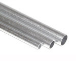 TUBE,ROUND AL. 36X3/16 6 PCS IN OUTER(4 PIECES PER BAG )