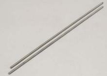 M3 Fully Threaded Rod 200mm Long 2pce