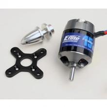 E-Flite Power 15 Brushless Outrunner Motor, 950kV