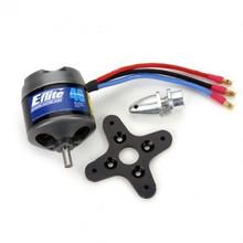 E-Flite Power 46 Brushless Outrunner motor 670 rpm/V