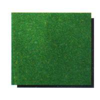 Jtt Grass Mat Med Green 1.2x2.5m