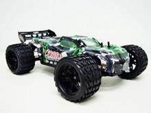 1/8 Cobra EBD brushed RTR