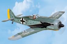 Focke Wulf FW-190A ARTF