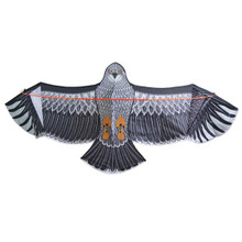 HobbyWorks Kite Big Hawk 5mtr Single Line