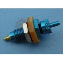 HY AIR FILL VALVE 12 x 2.5 x 25 ( OLD CODE HY112801 )