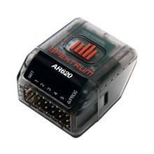 Spektrum AR620 6 Channel DSM-X Sport Receiver