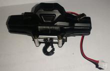 Winch 5kg Metal (Scale Crawler Acc 1/10 )