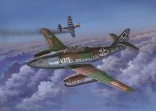 1:48 ME 262 A-1A/U5