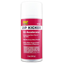 5 oz. Zap Zip KIcker Aerosole