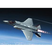 AUSTRALIAN F-35A LIGHTNING II 1:32 AUSTRALIAN DECALS