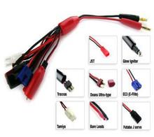 Multi charge lead (8)