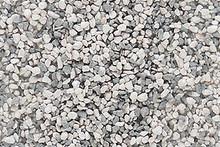 WOODLAND SCENICS Gray Blend Medium Ballast shaker