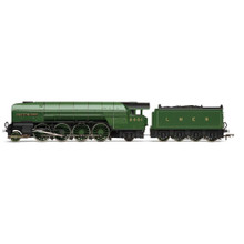 "HORNBY LNER ""COCK 'O THE NORTH"", CLASS P2"