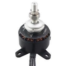 Dualsky GA800.11 550KV Brushless Motor, 1000w, 40E