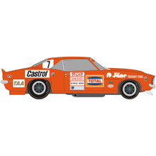 SCALEX ZL-1 CAMARO - 1972 ATCC - SYMMONS PLAINS
