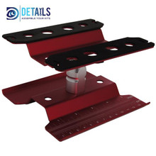 Hobby Details RC Car Stand Height 60-90mm